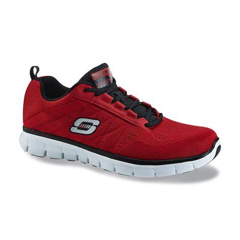 Insole Sepatu T Shape Alas Sepatu Heel Foot Pad Anti Lecet Original skechers s power switch black athletic shoes