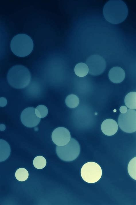 blue bubbles best hd wallpapers for iphone and android wallpaper bubbles circles blue hd wallpapers iphone