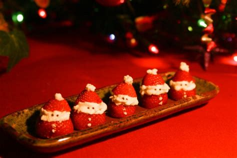 ideas for christmas decorting for south africa at school south recipes getaway magazine