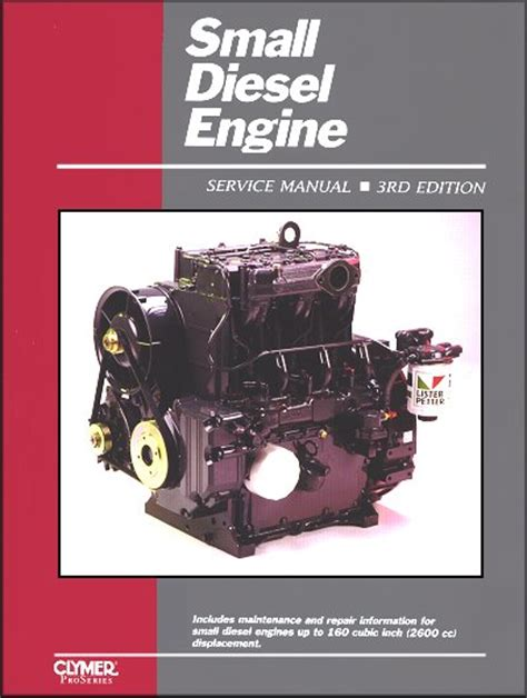 service manual small engine maintenance and repair 2011 toyota tundramax electronic throttle automotive motorcycle auto body marine watercraft and diesel html autos weblog