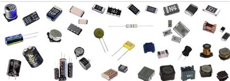 electronics tutorial website electronic components manufacturers suppliers and