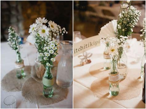 diy wedding flower arrangement ideas diy wedding flowers from fiori milwaukee