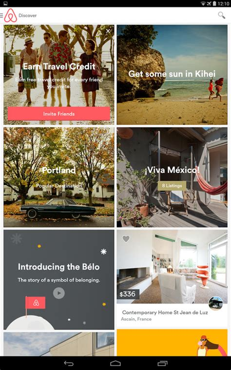 airbnb apk airbnb apk free android app download appraw
