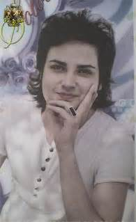Aks bazigaran irani success