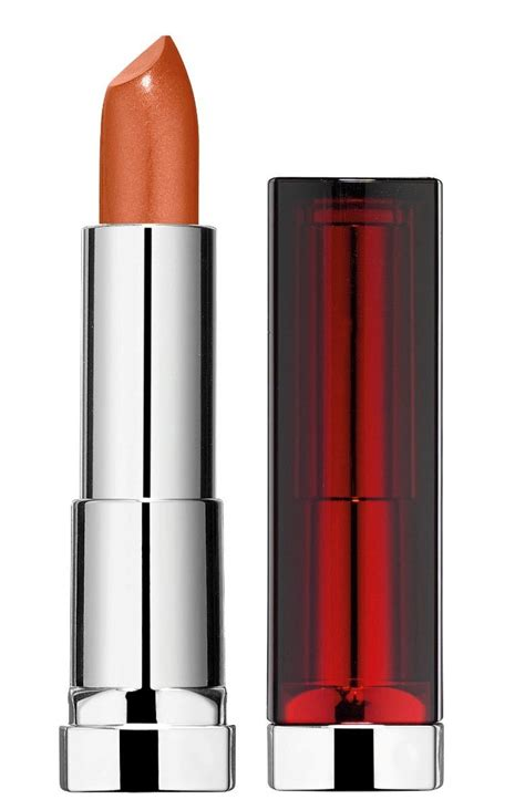 Maybelline Colour Sensational Lipstick maybelline color sensational lipstick choose your shade