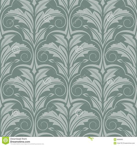wallpaper grey green grey green wallpaper stock photos image 8996883