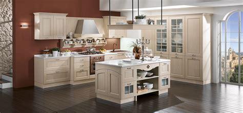 keidea cucine cucine classiche keidea arreda mobili lariano