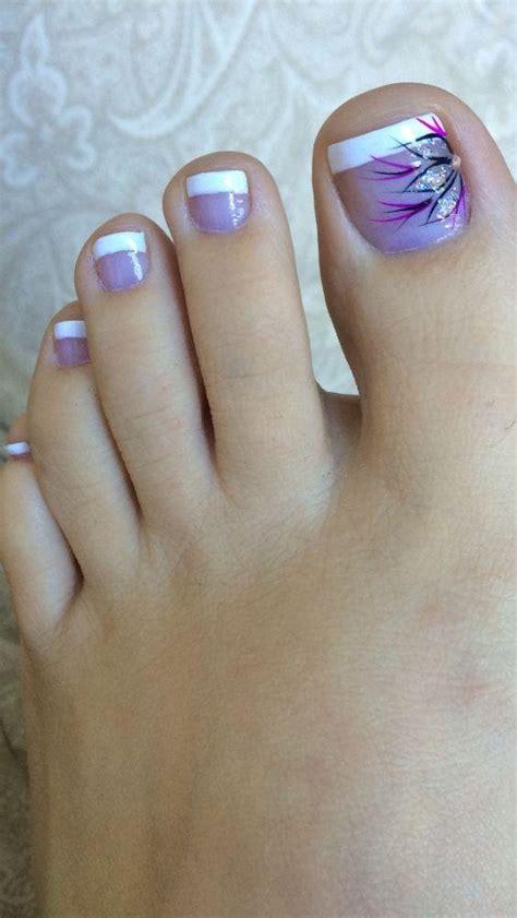 decorados de uñas para niñas pies decorados de uas faciles uas decoradas simples y fciles