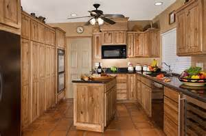 Knotty Hickory Kitchen Cabinets knotty hickory kitchen cabinets 187 home design 2017