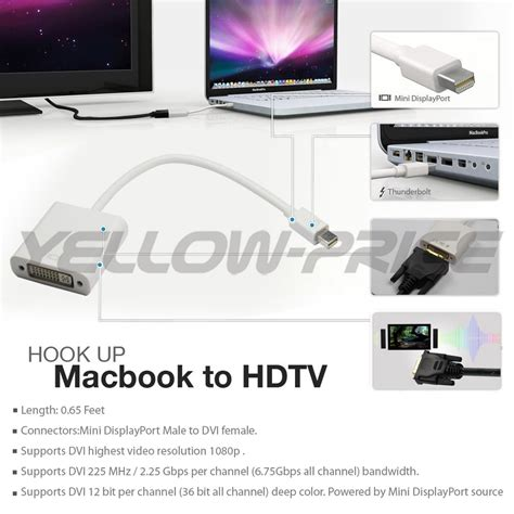 Computer Ports Are A Best Friend by 15cm Mini Display Port Displayport M To Hdmi F Cable