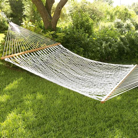 backyard hammocks 12 kick ass gift ideas for father s day wehearthawaii