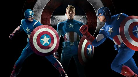 captain america high res wallpaper captain america avengers desktop pics wallpapers 4368 hd