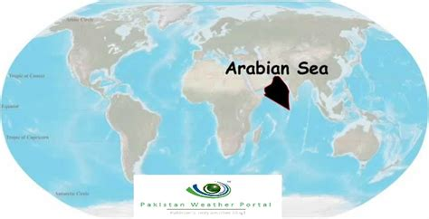 where is aden on the world map best photos of arabian sea map location arabian sea on