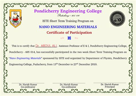 certificate design using latex decorations package for certificates tex latex stack