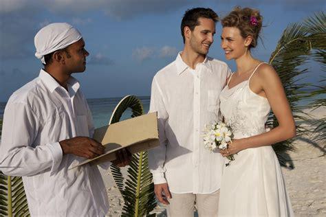sle secular non religious wedding ceremony script