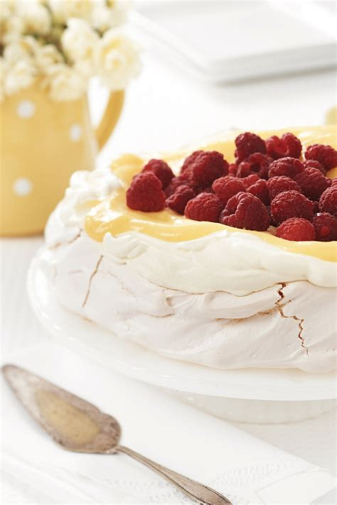 Pavlova For Pavlova by Pavlova Recipes Tips To Successful Pavlova