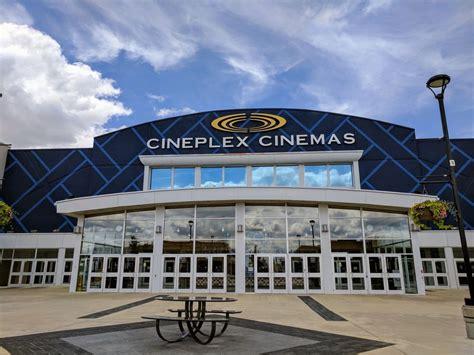 cineplex the park cineplex cinemas courtney park 33 photos 19 reviews