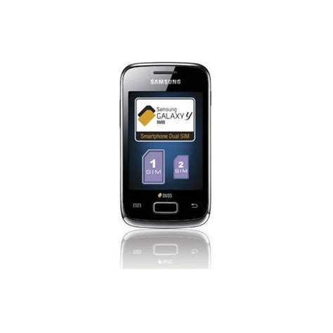 apps for samsung gt s6102 galaxy y duos free download samsung galaxy y duos gt s6102 por 243 wnaj zanim kupisz