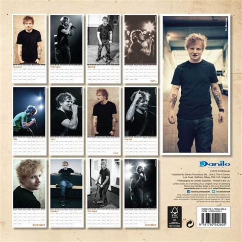 ed sheeran biography in french i am ripping my pillow ed s official 2014 calendar