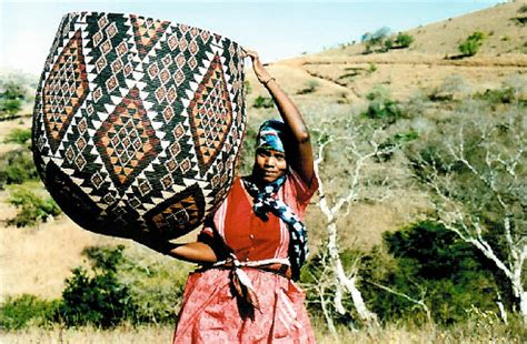african zulu tribe south africa more than a spot in the sun the zulu people