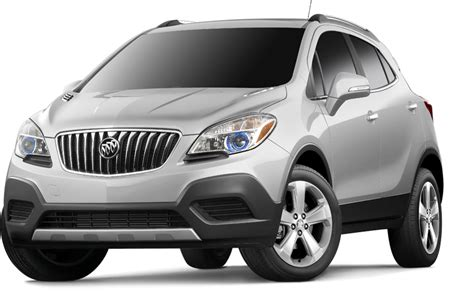 buick encore v6 2016 buick encore lease offers and best prices quirk