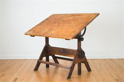 Drafting Table Hinge Drafting Table Hardware Adjustable Drafting Table Hardware Rockler Woodworking And Hardware
