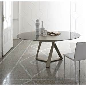 Italian Modern Dining Tables Millenium Modern Italian Dining Table