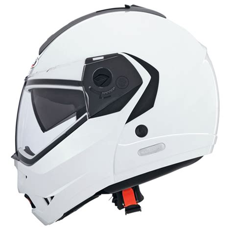 safest motorcycle boots five safest motorcycle helmets for 163 150 caberg