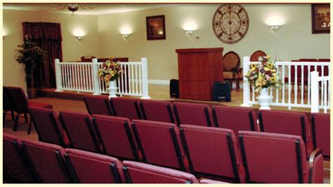 all faith memorial chapel south ct funeral home