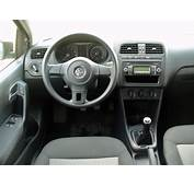 List Of Cars By Tag Volkswagen Polo 12volkswagen 12