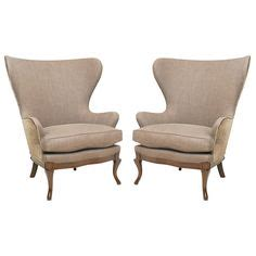 Butterfly Wing Back Chair by A Wingback Chair For Any Modern Home Www