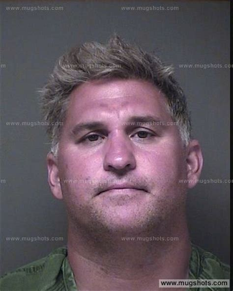 Arrest Records County Nj Louis Dilieto Mugshot Louis Dilieto Arrest County Nj Booked For Willful