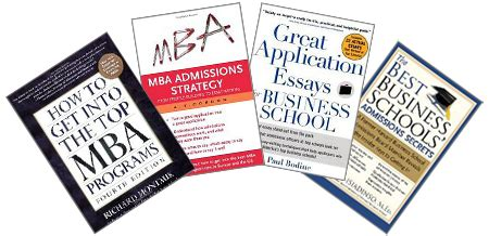 Mba Gmat Promo Code by Free Mba Admissions Starter Kit With Kaplan Gmat Purchase
