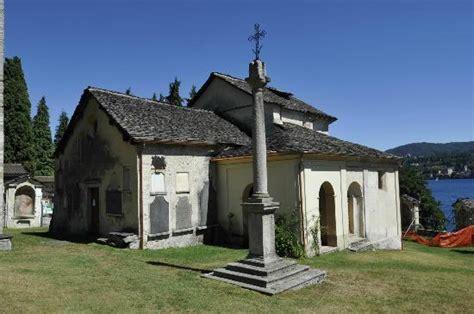 Riva Badmöbel Set Volo by Chiesa Di San Filiberto Sec X In Localit 224 Proprio Pella