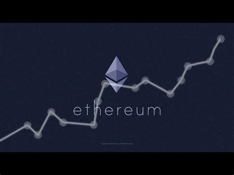 ethereum beginners guide to trading cryptocurrency investing and blockchain technology books make money buying and trading ethereum beginners guide to