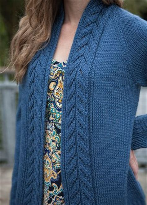 sweater pattern types different types of sweater patterns cottageartcreations com