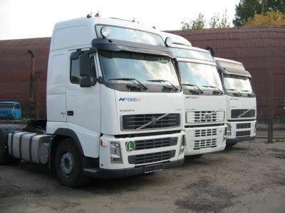 volvo trucks europe volvo trucks europe
