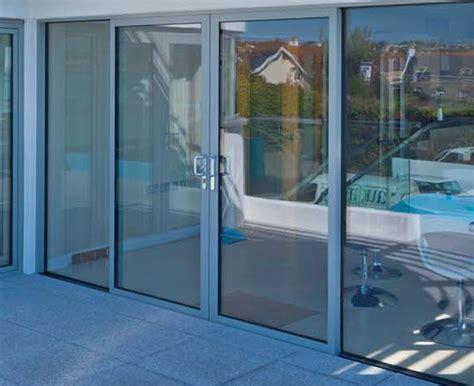 everest patio doors patio doors view our sliding patio doors styles everest
