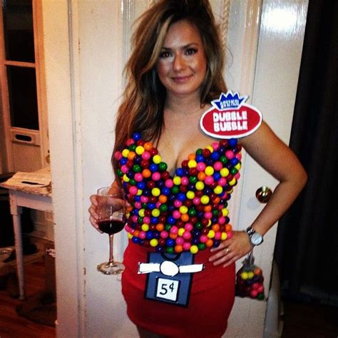 popular halloween costumes  pinterest