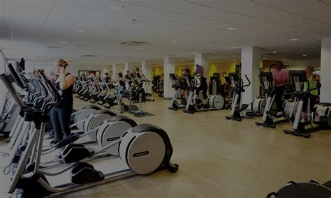 pulse fitness pulse group
