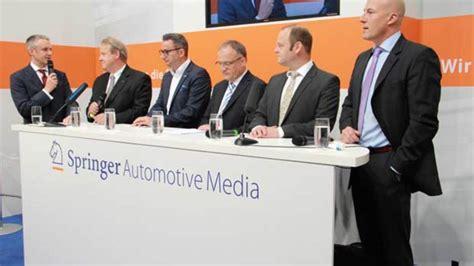 Dat Auto Bewerten by Gebrauchte Besser Bewerten Autohaus De