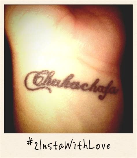 tattoo meaning strong choctaw word meaning quot strong family quot gettin real