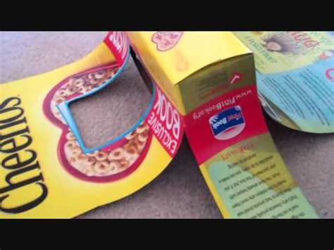 make your own tech deck how to make a tech deck r with only cardboard and