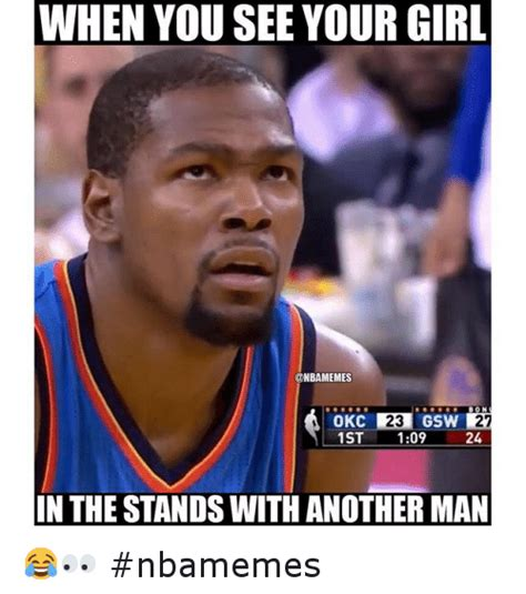 Kevin Durant Memes - the gallery for gt kevin durant meme