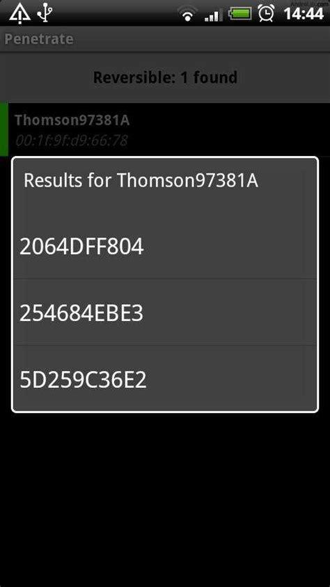 android wifi password trovare password wifi con android migliori applicazioni