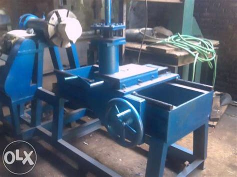 Pahat Mesin Bubut Kayu jual mesin bubut batu onyx marmer kayu batang kelapa