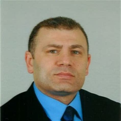 Abou Abed Essay by Fadi Pictures News Information From The Web