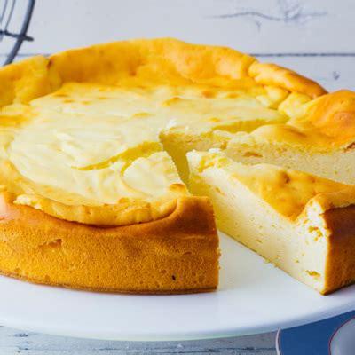 Diabetiker Kuchen Rezepte