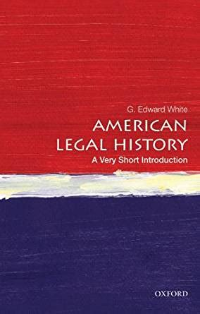 Us History Shorts An American American History A Introduction Introductions Kindle Edition By