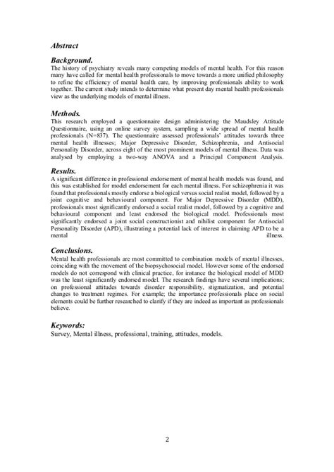 ucl thesis abstract msc ucl dissertation 9